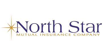 North Star Mutual Logo
