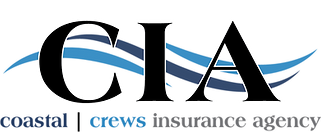 Coastal Crews Logo 5.png