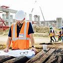 construction-site-plans.jpeg