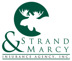 strand_marcy_logo.png