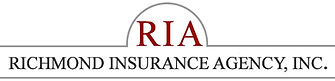RIA logo 2 no address.jpg