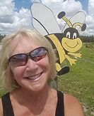 Maureen Wentworth