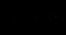 Chubb Agribusiness Logo