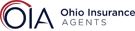 Ohio Insurance Agents.png
