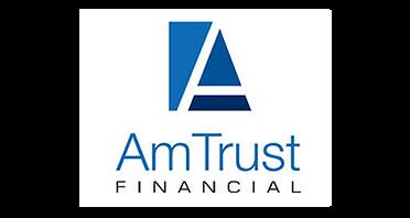 AmTrust Financial Logo