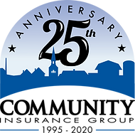 CommInsGroup_25th anniversary logo.png