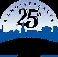 CommInsGroup_25th anniversary logo.png