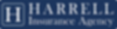 Harrell Insurance Logo 3.png