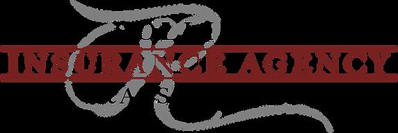 Rolling Insurance Logo.png