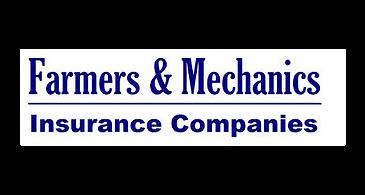 Farmers & Mechanics Logo
