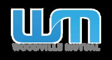 Woodville Mutual Logo