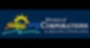 SunBiz Logo