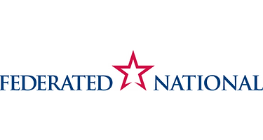 Federated National Logo