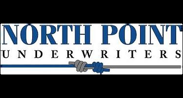 North Point Underwriters Logo