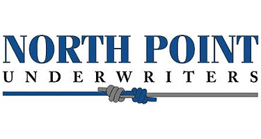 North Point Underwriters Logo