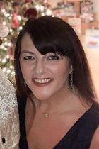 Shelley Sarvis, CISR