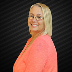Tammy Lischeron