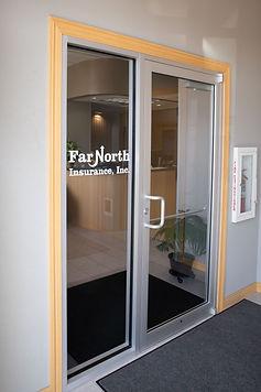 Far North Office-4.jpg