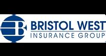 bristolwest_logo.png