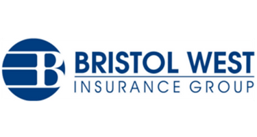 Bristol West Logo