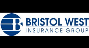 Bristol West Logo