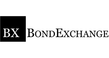 Bond Exchange Logo