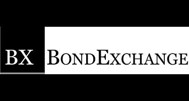 Bond Exchange Logo