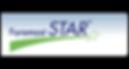 Foremost Star Logo
