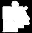 pia-white-logo.png