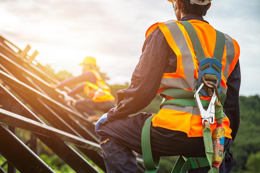 Construction Safety Harness.jpeg