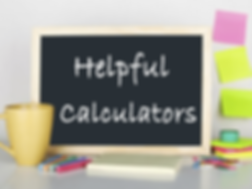 HELPFUL_Calculators_420x315.png