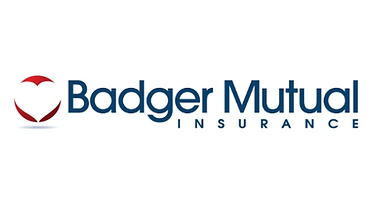 Badger Mutual Logo