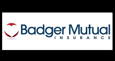 Badger Mutual Logo