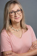 Pam Profile.jpg