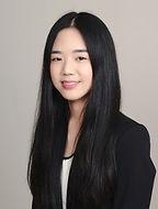 Rainie Chen
