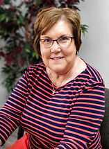 Teresa Ashby