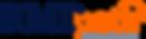 RMDPatti_Logo.png