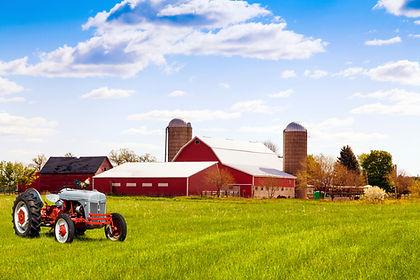 farm-red-tractor.jpg