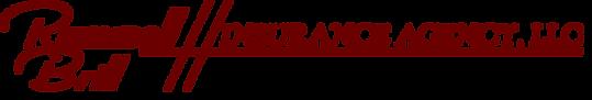 Rummell Brill logo_ai2.png