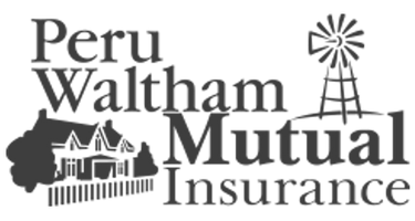 Peru Waltham Mutual Logo