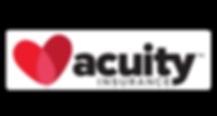 Acuity Logo