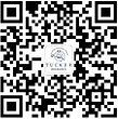 company wechat logo (002).jpg