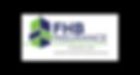 FHIB Logo