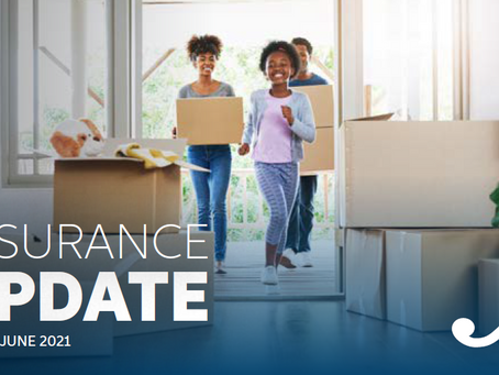 Auto-Owners Insurance | April-June 2021 Newsletter