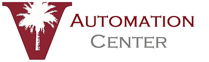Automation Center LOGO.jpg
