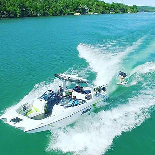 Boat Service.JPG