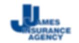 jjames_logo.png.png