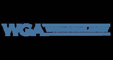 Walter General Logo