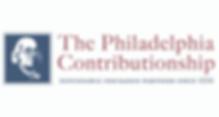 The Philadelphia Contributionship Logo