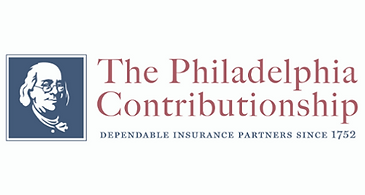 The Philadelphia Contributionship Logo